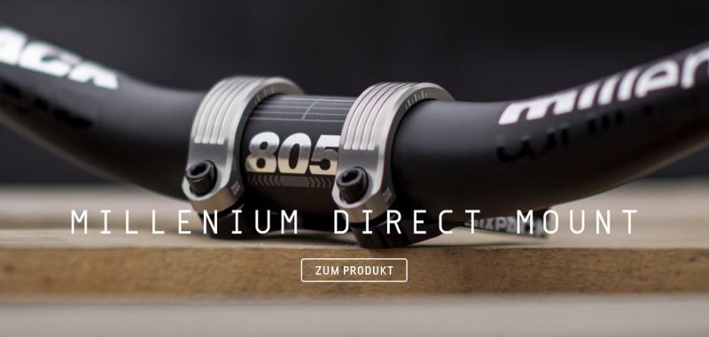 https://www.sixpack-racing.com/de-DE/vorbauten/vorbauten/83/direct-mount-vorbau-millenium-45mm-laenge-31-8mm-klemmung?c=17