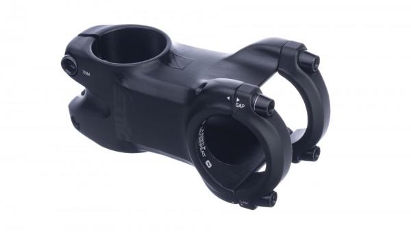 Stem VERTIC 55mm length 31.8mm diameter