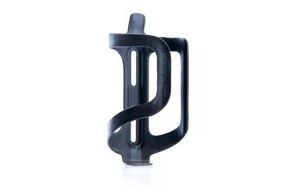 Bottle Cage VERTIC CARBON