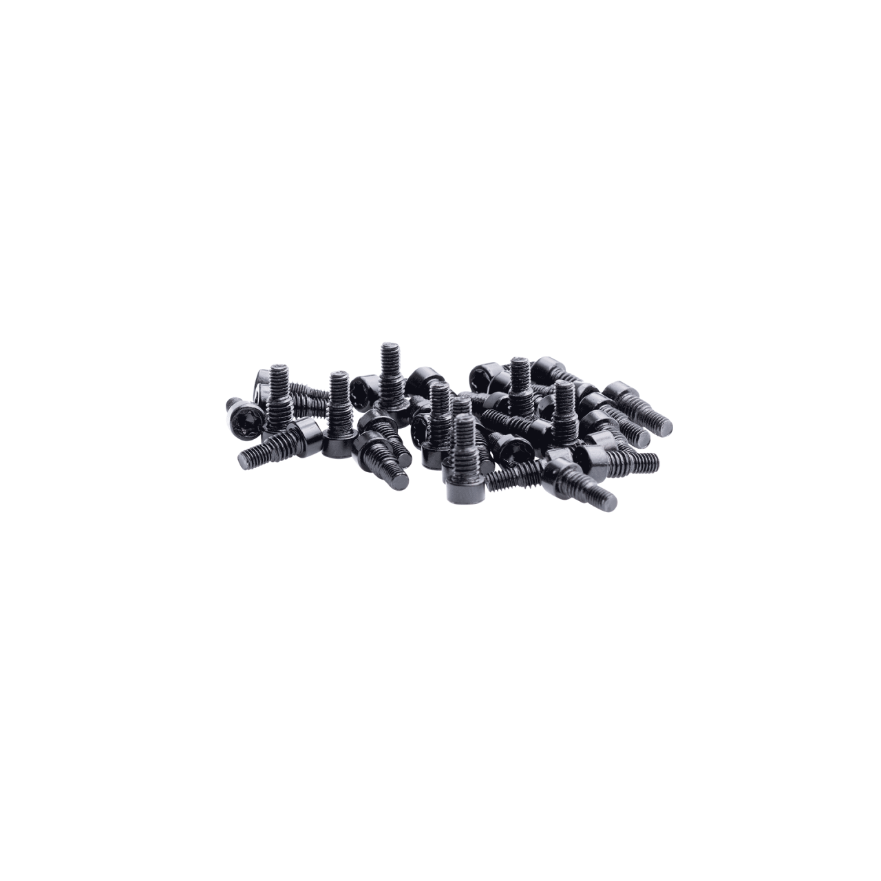 MILLENIUM M4 Pins