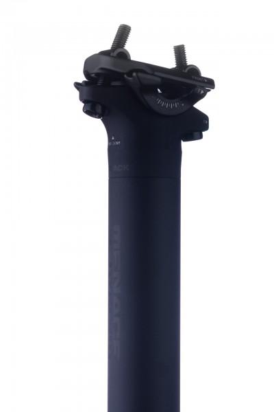 Sattelstütze MENACE 31,6m Durchmesser