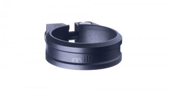 Seatclamp MILLENIUM 34,9mm Diameter